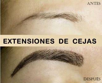 Extensiones-de-Cejas_3.jpg