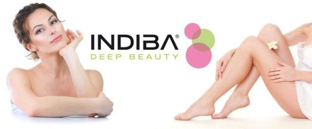 indiba2