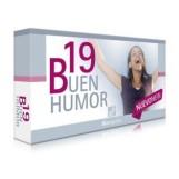 b19-buen-humor-bioespana-mejora-tu-salud