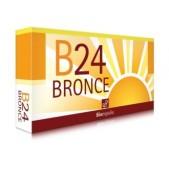 b24-bronce-bioespana-cuidado-de-la-piel
