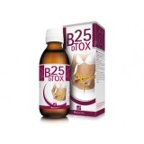 b25-dtox-bioespana-dietetica
