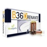 b36-drenante-bioespana-dietetica