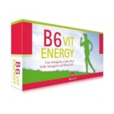 b6-vitenergy-bioespana-mejora-tu-salud