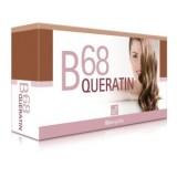 b68-queratin-bioespana-cuidado-de-la-piel