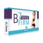b7-densefirm-bioespana-cuidado-de-la-piel