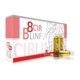 b8-cir-linf-bioespana-dietetica