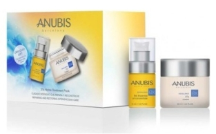 pack-excellence-3ts-cremaserum-anubis-cosmetics
