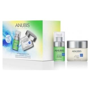 pack-excellence-q10-retinol-cremaserum-anubis-cosmetics