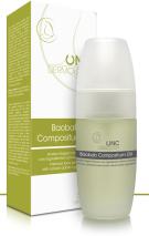 Baobab-compositium-oil-onc-dermology-tegoder-cosmetics-aceite-baobab