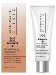 bb-cream-medium