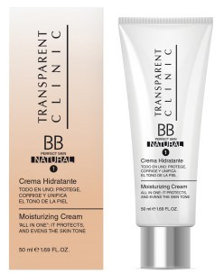 bb-cream-natural.jpg