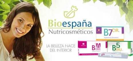 Bioespaña
