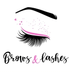 brows-and-lashes-logo-vector-19314807