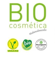 cosmetica-bio.jpg