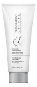 emulsion-anticelulitica