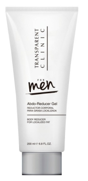 for-men-abdo-reducer-gel