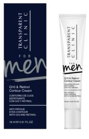 for-men-q10-retinol-contour-cream.jpg