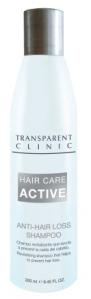 hair-care-active-anti-hair-loss-shampoo