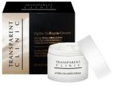 hydra-collagen-cream-1.jpg