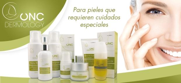 ONC (1)