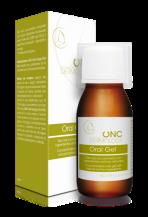 onc-dermology-oral-gel.jpg
