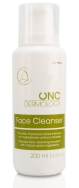 ONC-Face-Cleanser-600x600