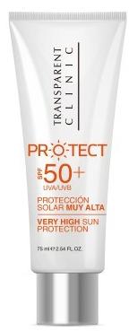 protect-spf-50