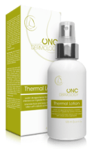 thermal-lotion-125ml-1.png