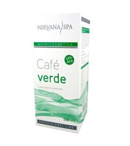 CAFE-VERDE-268x300