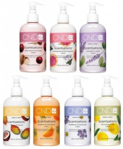 cnd-scentsations-lotion.jpg