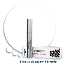 Evoeye-Eyebrow-Fórrmula-PDPNG.png
