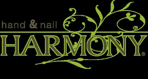 HarmonyLogo-verde