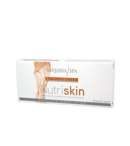 NUTRISKIN-268x300