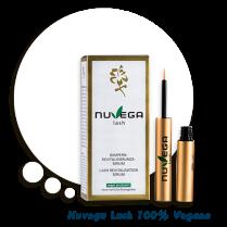 Nuvega-100-organico-PDPNG.png