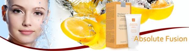 absolute-fusion-c-vitaminos-feltoltes