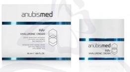 anubismed-hahyaluronico-cream-50ml.jpg