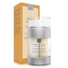 HYDRA-O2-VITAMIN-COLLAGEN-SERUM-tegoder-cosmetics-400x400