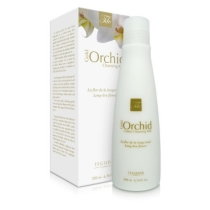 GOLD-ORCHID-COTTON-CLEANSING-MILK-Tegoder-Cosmetics-200-peq-400x400