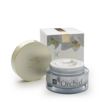 GOLD-ORCHID-COTTON-FACE-CREAM-tegoder-cosmetics-400x400