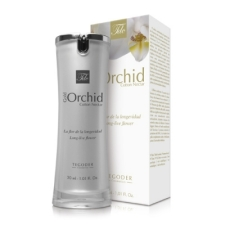 GOLD-ORCHID-COTTON-NECTAR-tegoder-cosmetics-400x400