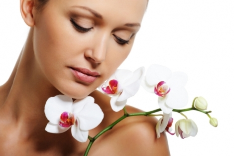 Revitalize-Your-Skin